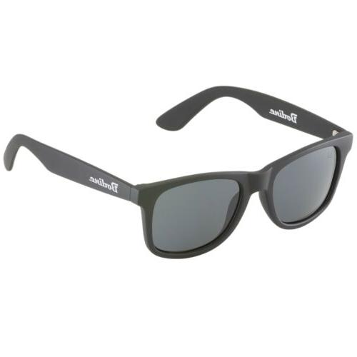Bodine Polarized Sunglasses & Womens Fishing Driving Glasses