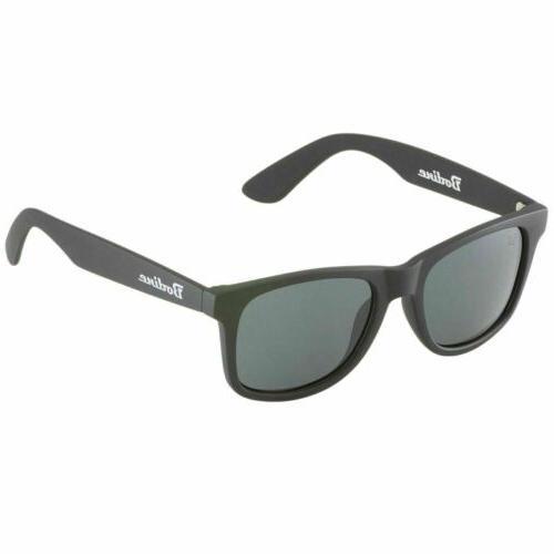 Bodine Polarized Sunglasses & Womens Fishing Driving