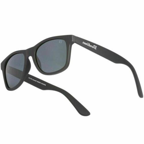 polarized sunglasses mens and womens retro running