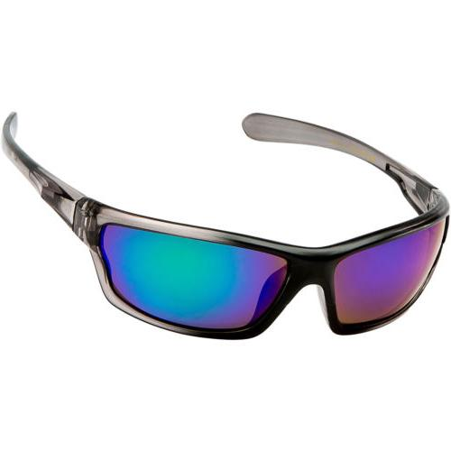 DEF Polarized Sunglasses Mens Running Golf Driving