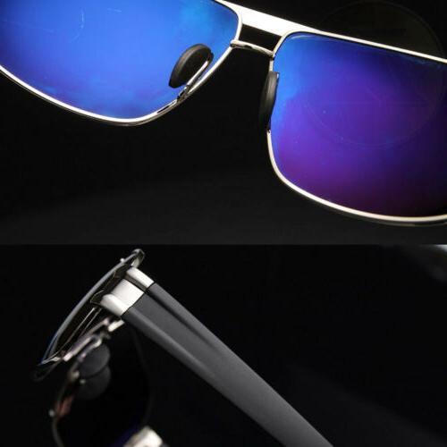 Joopin-Polarized Driving Sun Glasses Sunglass