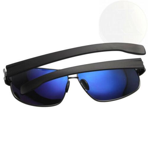 Joopin-Polarized Sunglasses Men Driving Sun Sunglass