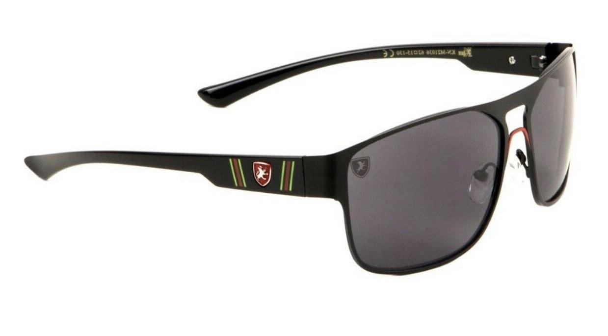 premium men s fashion aviator sunglasses retro