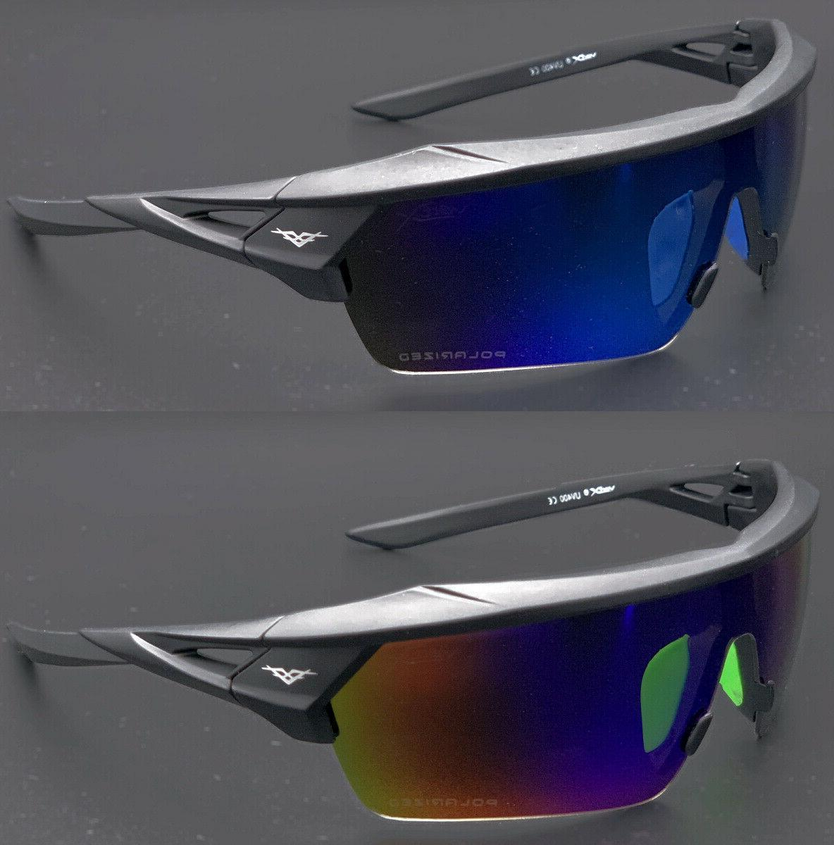VERTX Premium Sunglasses Around 5118