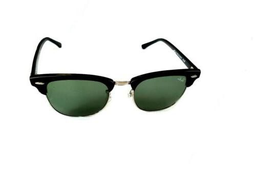 Ray-Ban Sunglasses RB3016 901/58 Lens/Silver