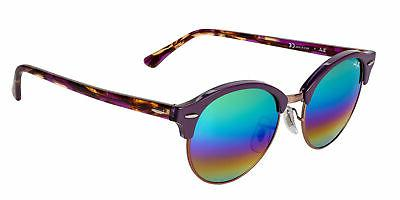 Ray Raindow Sunglasses