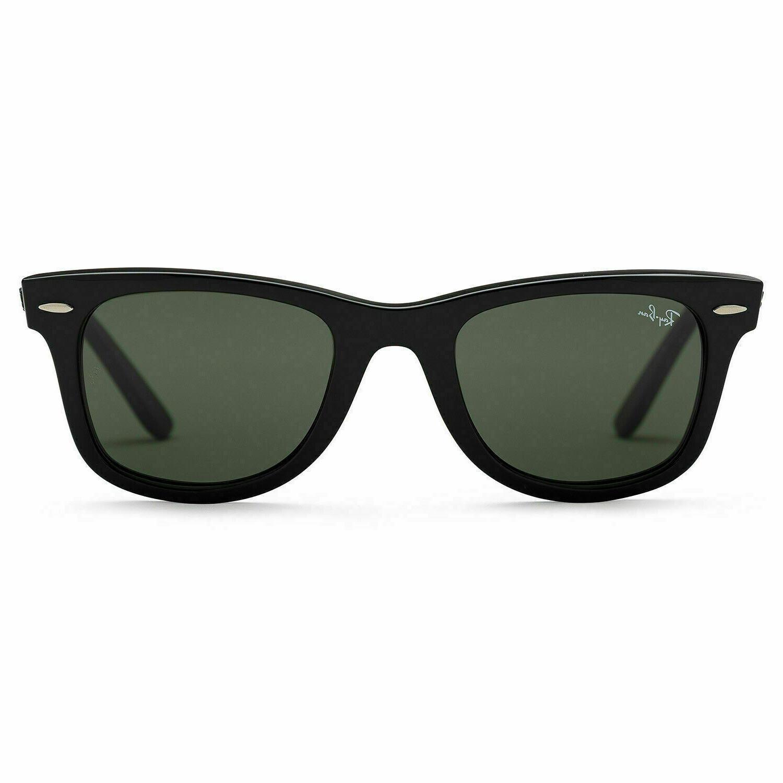ray ban rb2140 original wayfarer sunglasses 901