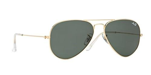 Ray-Ban RB3025 Large