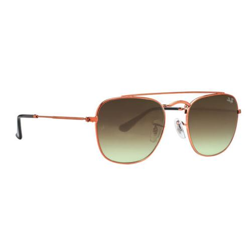 Ray-Ban RB3557 9002A6 51MM Sunglasses