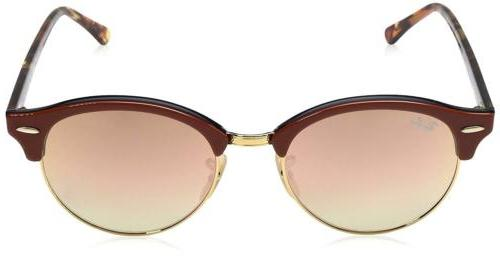 Ray-Ban RB4246 Clubround 12207O