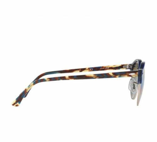 Ray-Ban RB4246 Clubround Sunglasses 1223C4