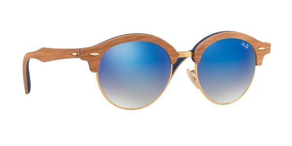 rb4246m sunglasses 11807q