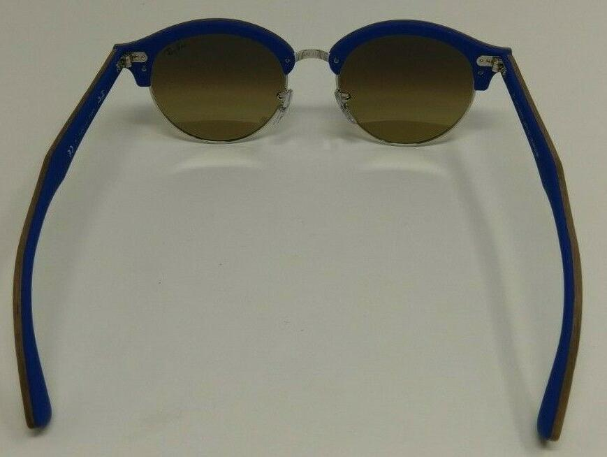 Ray-Ban Sunglasses 12179U
