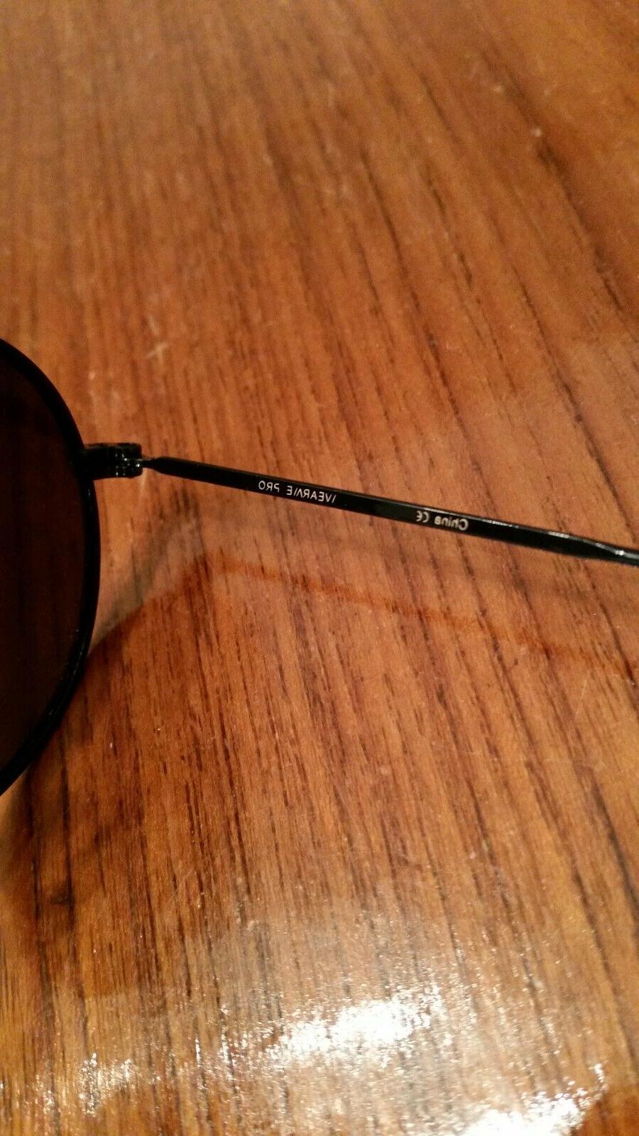 Wearme Pro polarized sunglasses,