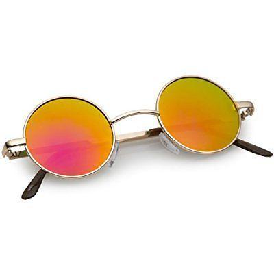 zeroUV Sunglasses Men with John