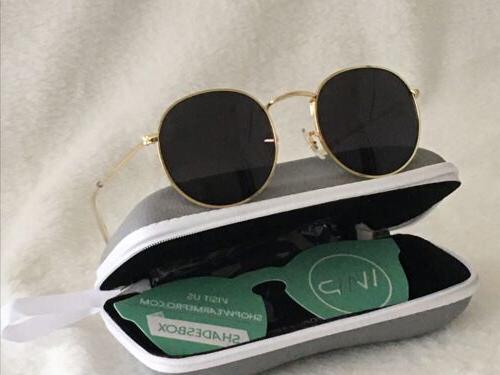 WearMe Trendy Sunglasses