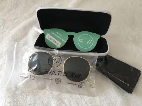 WearMe Pro Sunglasses
