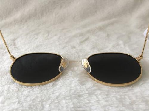 WearMe Round Trendy Sunglasses