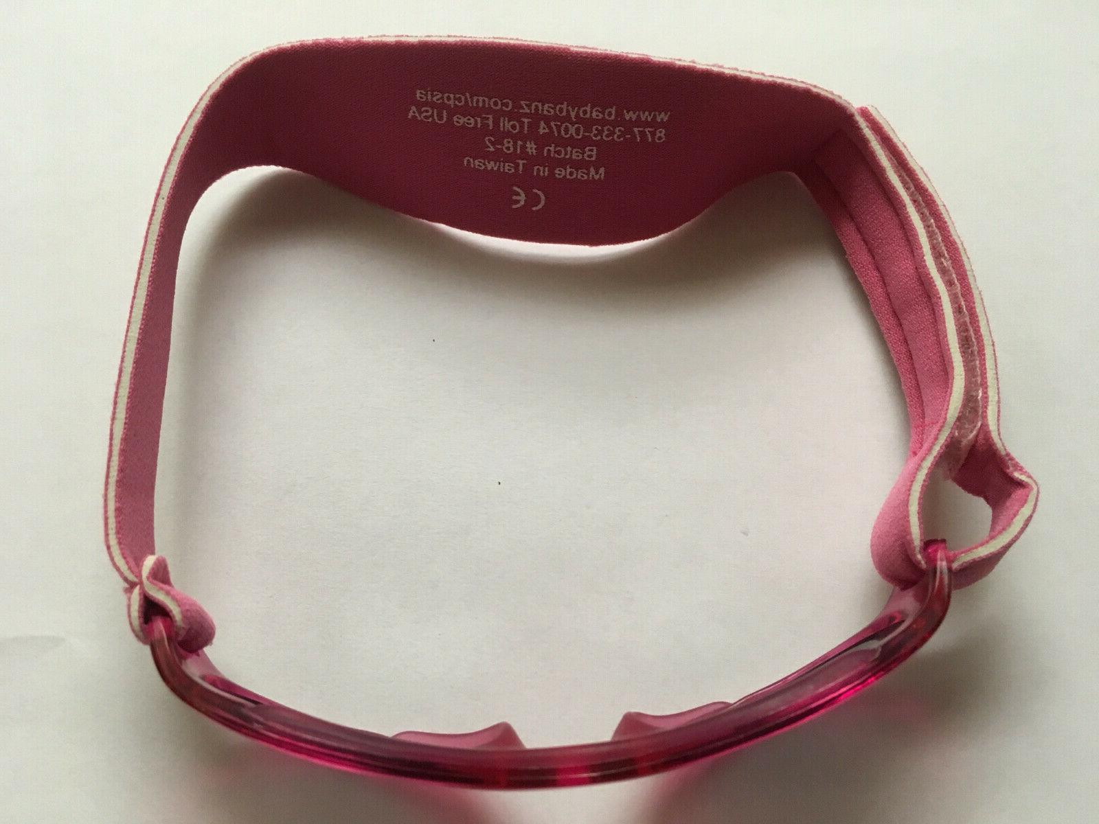 Banz Infant Sunglasses