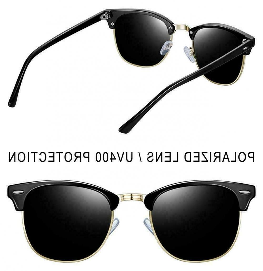 Joopin Sunglasses Brilliant Frame