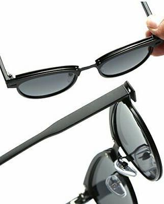 Sunglasses Metal,