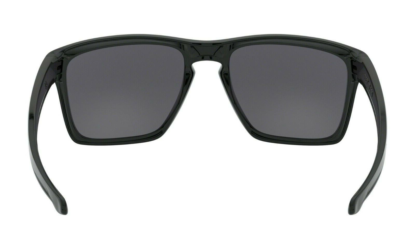 Oakley OO9341-05 W/
