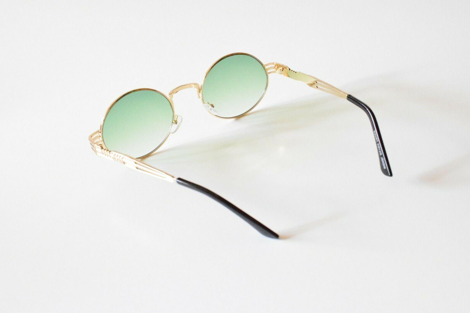 zeroUV Sunglasses Metal with