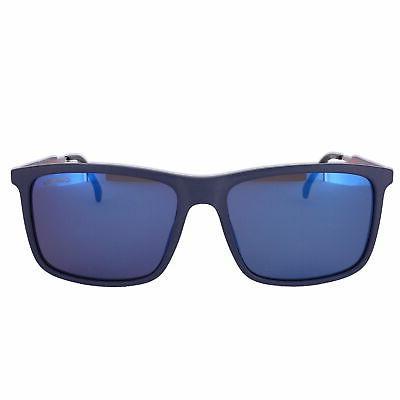 CARRERA Blue 57x17x145