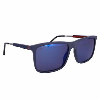 sunglasses 8029s pjp blue men 57x17x145