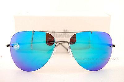 Silhouette Sunglasses ADVENTURER 8667 6248