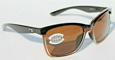 sunglasses anaa polarized ana 107