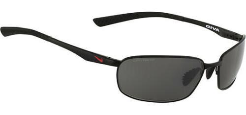 Nike Sunglasses AVID WIRE EV0569 001