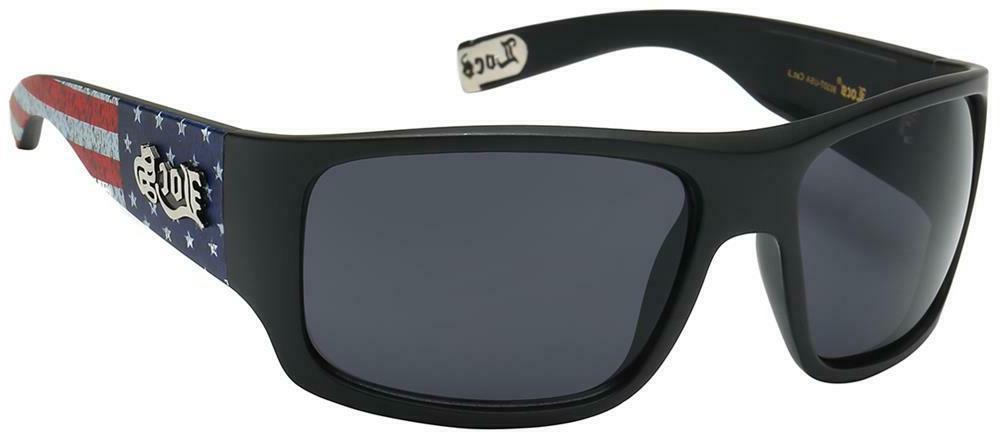 sunglasses black hardcore shades dark