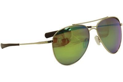 2a12dbf9b0 Costa Del Mar Sunglasses Cook Polarized .