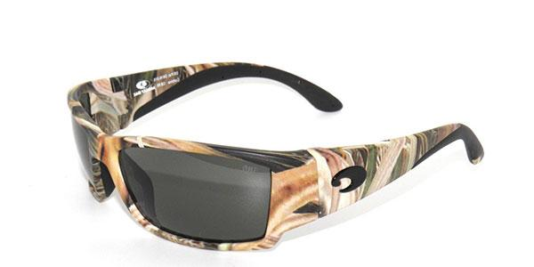sunglasses corbina polarized cb 65