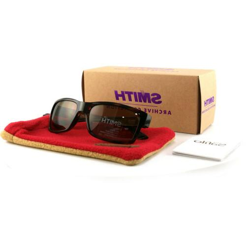 Smith Sunglasses DOLEN/N Polarized STO/L5