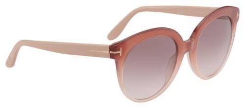 sunglasses ft0429 monica 74f