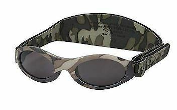 sunglasses infant sun protection