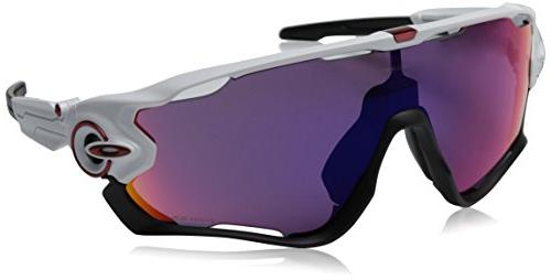 Oakley Sunglasses,