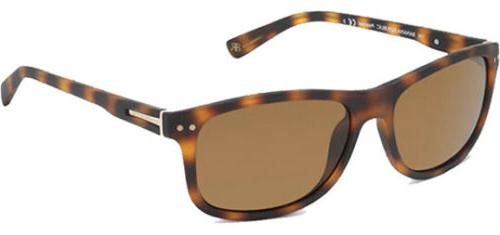 BANANA REPUBLIC Sunglasses MATT in color 86PVW