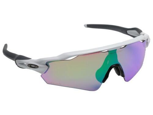 999c666768 Editorial Pick Oakley Sunglasses OO9275 RADAR EV PATH Asian Fit 927512