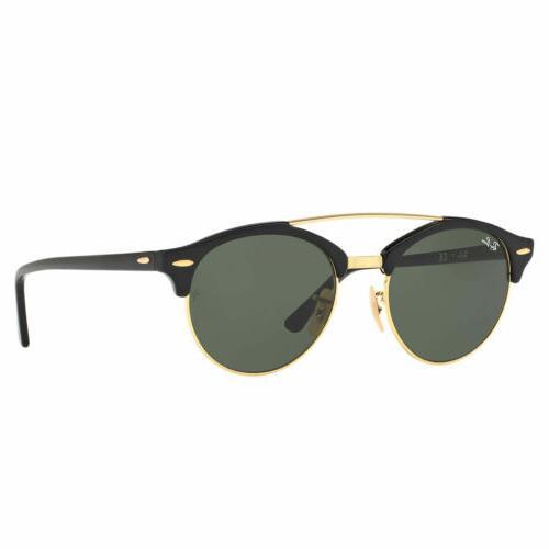 Ray-Ban Sunglasses, RB4346 51