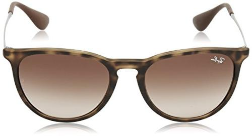 RAY BAN Sunglasses RB 4171 Havana