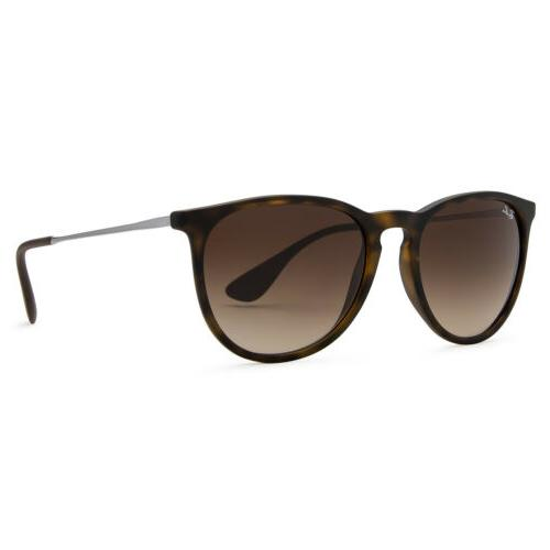 sunglasses rb 13 havana