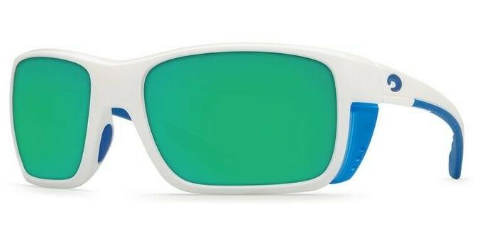 Costa Del Mar Sunglasses Rooster Polarized RO 90 GMGLP