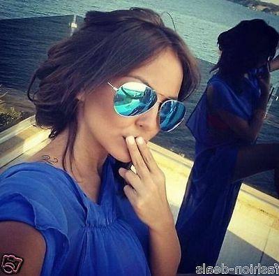 Sunglasses Women Men SHADZ