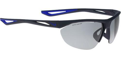 Nike Sunglasses TAILWIND SWIFT EV0916 440