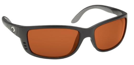 sunglasses zane polarized zn 11