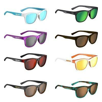 swank sunglasses various sizes and colors