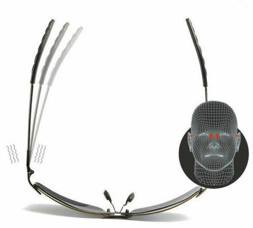 Tac HD+ Polarized Night Vision glasses Driving